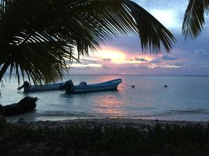 CBC_sunset
