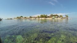 Badi-exp.site.reef and island