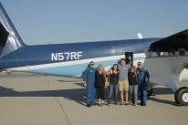 nf57-aerial-team-2
